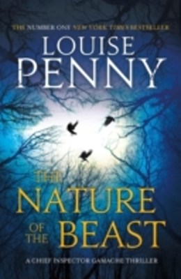 (ebook) Nature of the Beast