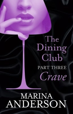 The Dining Club: Part 3