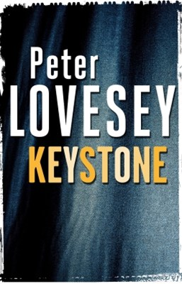 (ebook) Keystone