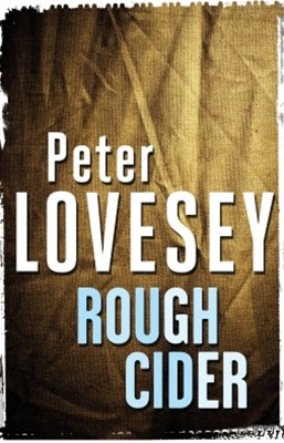 (ebook) Rough Cider