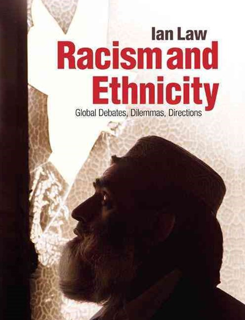 Racism and Ethnicity
