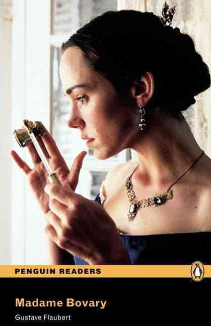 Level 6: Madame Bovary