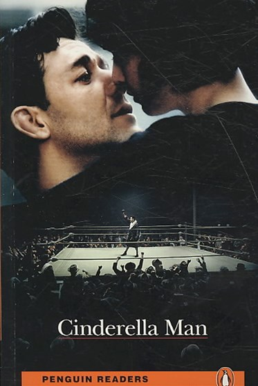 Cinderella Man, Level 4
