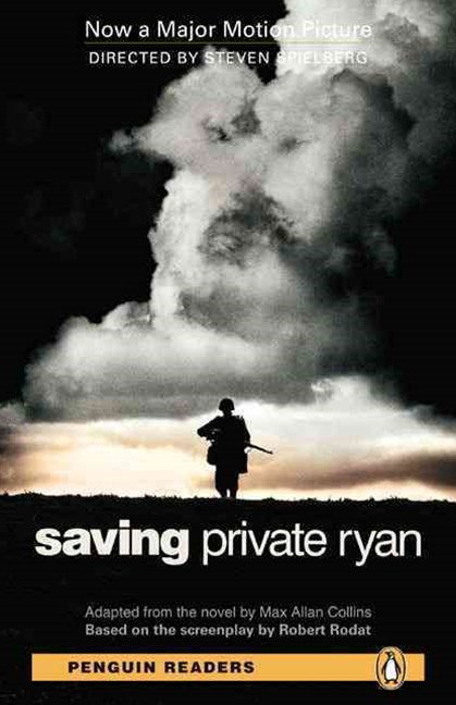 Saving Private Ryan, Level 6