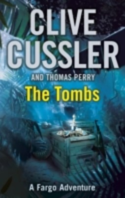 (ebook) The Tombs