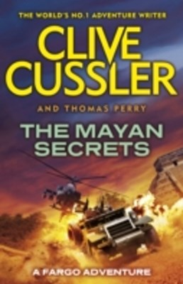 (ebook) The Mayan Secrets