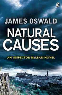 Natural Causes: An Inspector Mclean Novel