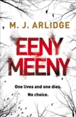 (ebook) Eeny Meeny