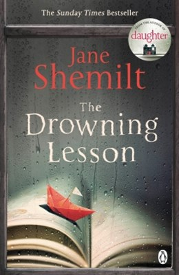 The Drowning Lesson