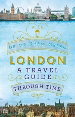 (ebook) London