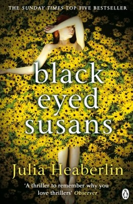 (ebook) Black-Eyed Susans