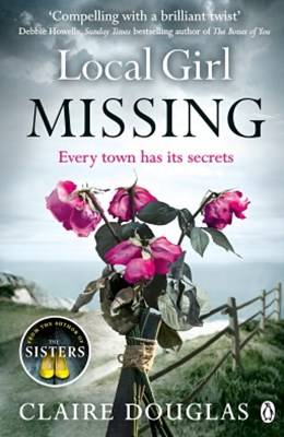 (ebook) Local Girl Missing
