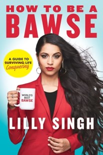 (ebook) How to Be a Bawse - Biographies Entertainment