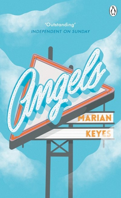 Angels: Penguin Picks