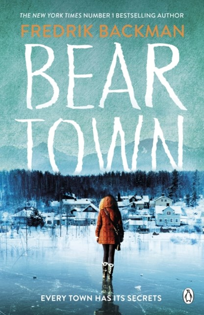 (ebook) Beartown