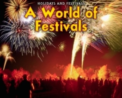 World of Festivals