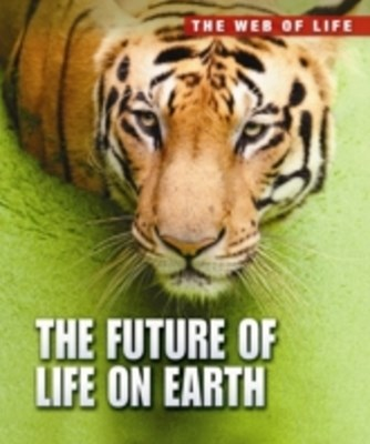 (ebook) Future of Life on Earth