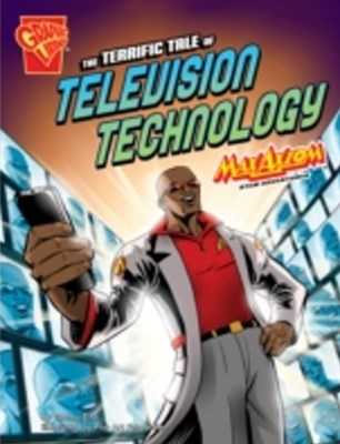 (ebook) Terrific Tale of Television Technology