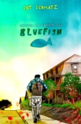 (ebook) Bluefish
