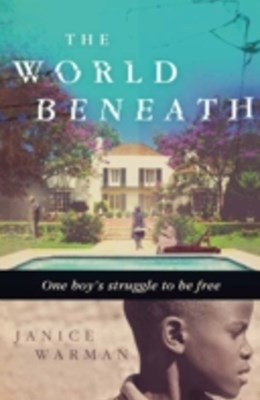 (ebook) World Beneath