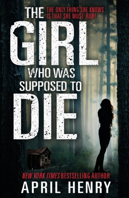 Girl Who Was Supposed to Die