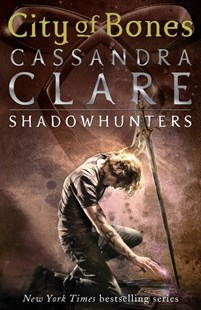 City of Bones (The Mortal Instruments Book 1) by Cassandra Clare (9781406365061) - PaperBack - Children's Fiction