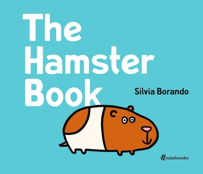 The Hamster Book