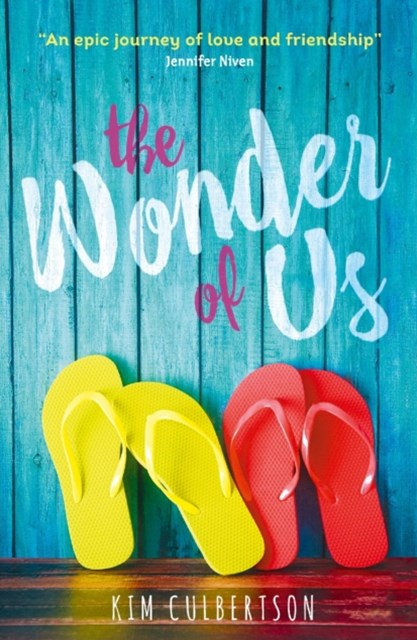 Wonder of Us