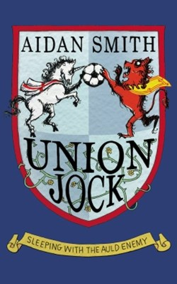 (ebook) Union Jock