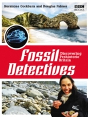 (ebook) Fossil Detectives