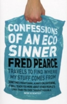 (ebook) Confessions of an Eco Sinner