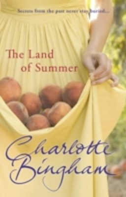 (ebook) Land Of Summer