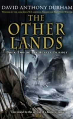 (ebook) Other Lands