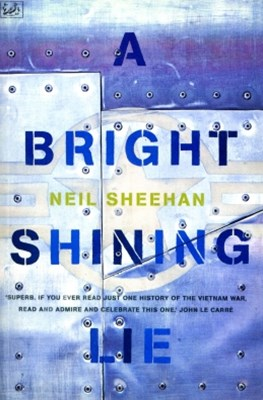 (ebook) A Bright Shining Lie
