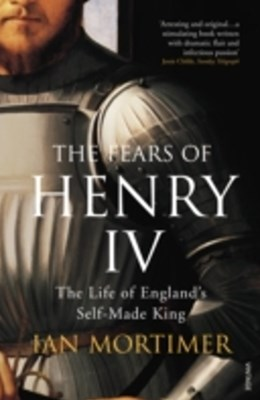 Fears of Henry IV