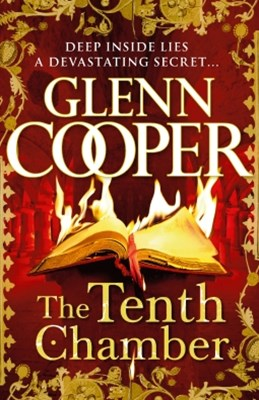 (ebook) The Tenth Chamber