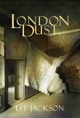 (ebook) London Dust