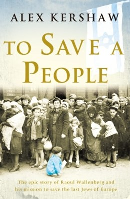 (ebook) To Save a People