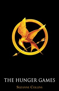 Hunger Games Adult Edition by Suzanne Collins (9781407132082) - PaperBack - Children's Fiction Teenage (11-13)