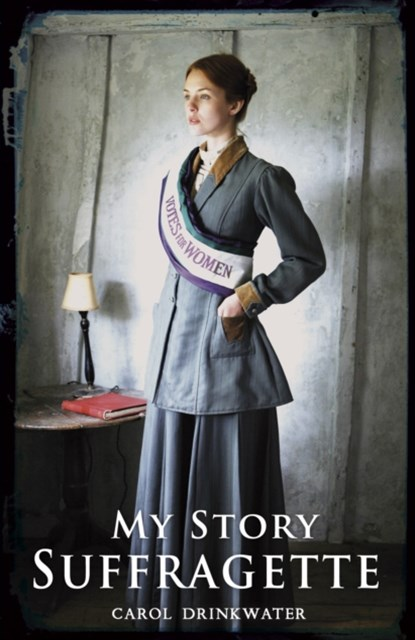 (ebook) My Story