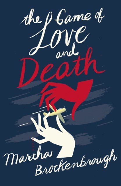 Game of Love and Death