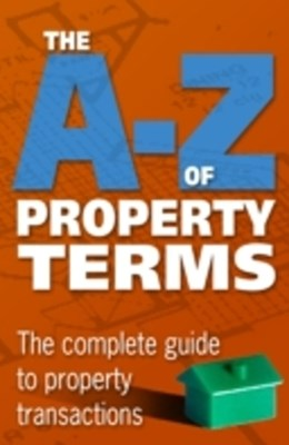 A-Z of Property Terms