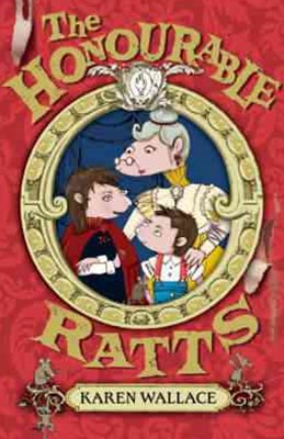 The Honourable Ratts