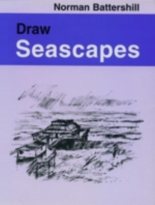 (ebook) Draw Seascapes