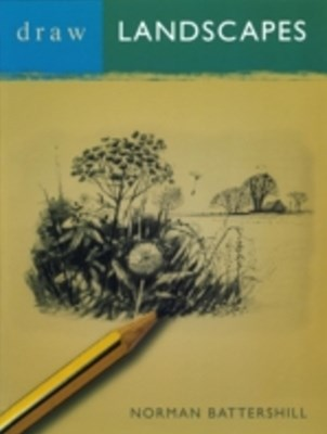 (ebook) Draw Landscapes
