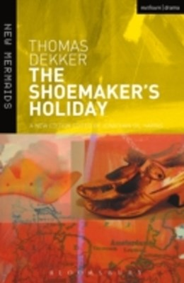 Shoemaker's Holiday