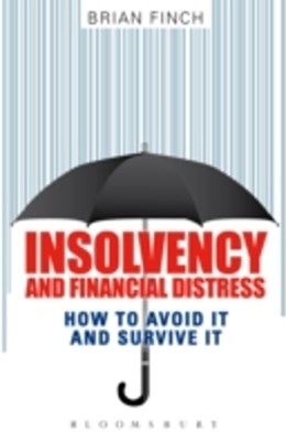 Insolvency and Financial Distress