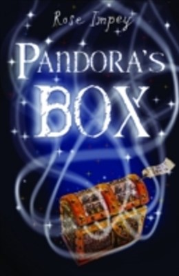 (ebook) Pandora's Box