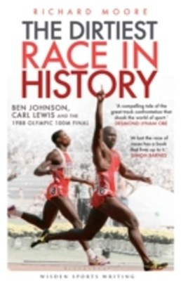 (ebook) Dirtiest Race in History