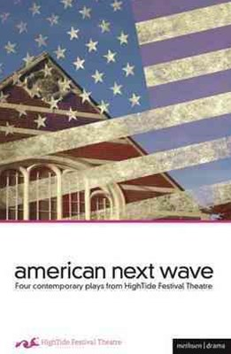 American Next Wave
